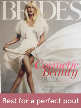 brides_guide_Oct16_coverimage.jpg