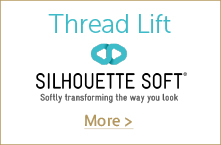 ThreadLift_more_Gold.jpg