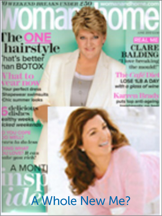womanandhome_June13_thumb.jpg
