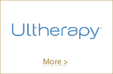 Ultherapy_more_Gold.jpg