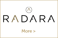 treatment_logo_radara.jpg