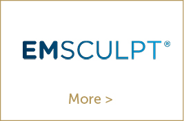 treatment_logo_emsculpt.jpg
