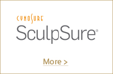 SculpSure_more_Gold.jpg