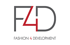 Fashion 4 Development