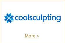 Coolsculpting_more_Gold.jpg