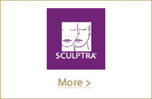 Sculptra_more_Gold.jpg