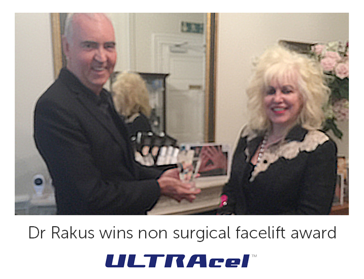 ultracel_award_latest_news.jpg