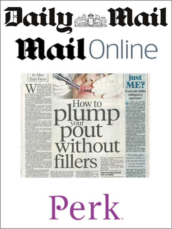 dailymail_30Jan_perk_cover.jpg
