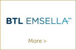 treatment_logo_emsella.jpg
