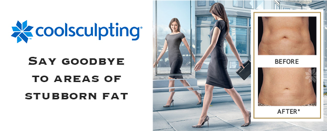 coolsculpting_populartreatment.jpg