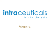 treatment_logo_intraceuticals.jpg