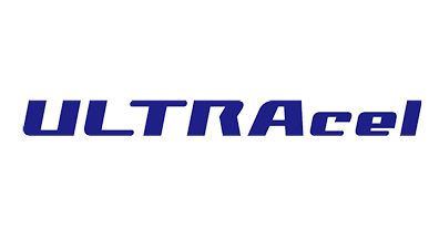 ultracel_logo.jpg