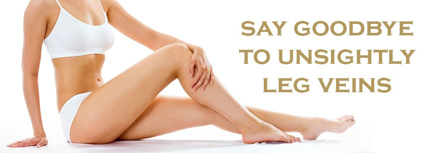 rr_sclerotherapy_banner.jpg
